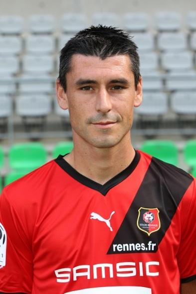 [Arrivée] Julien Féret / Rennes (FC) Image29