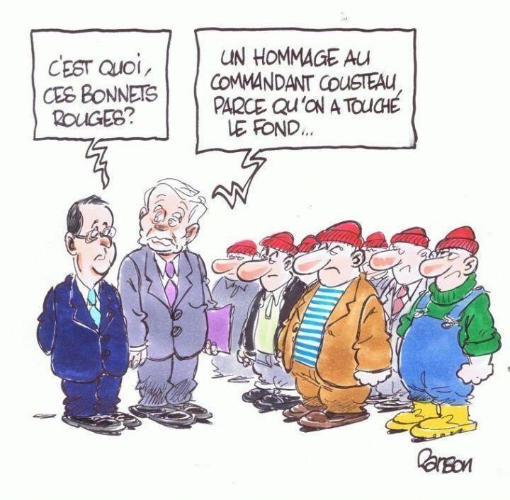 Humour pour les bretons  Att00010
