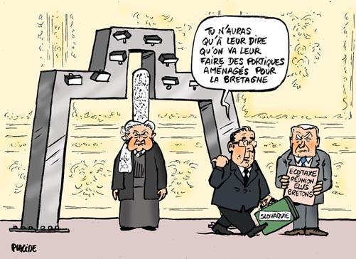 Humour pour les bretons  - Page 2 Ecotax10