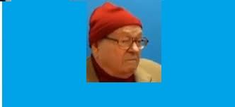 Humour pour les bretons  Images12