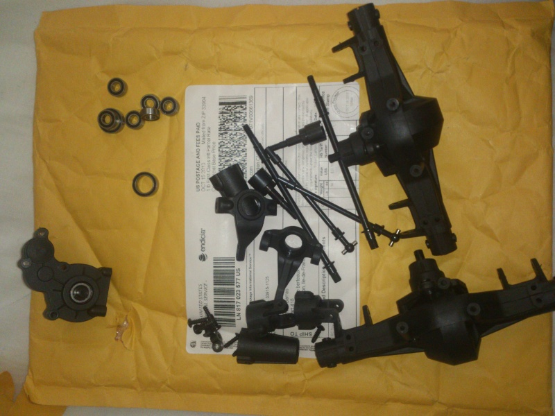 Unimog U5000 6x6  sur base axial Dsc_0312