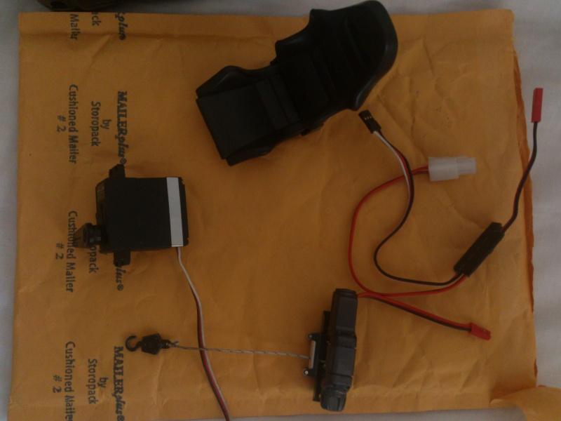 Unimog U5000 6x6  sur base axial Dsc_0314