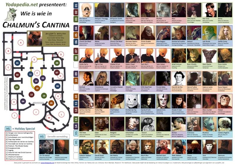 TIG Detail Game Season 5 (part 1) - Page 38 Cantin10