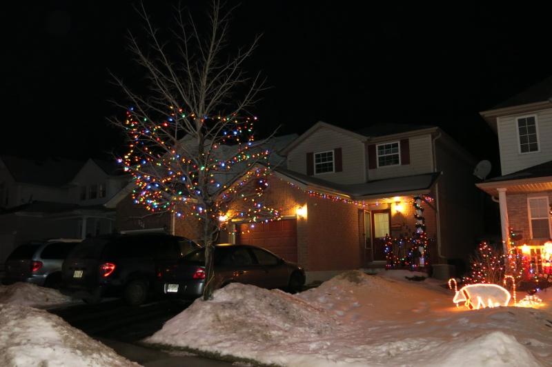 Your Christmas pics from around the globe Img_0511