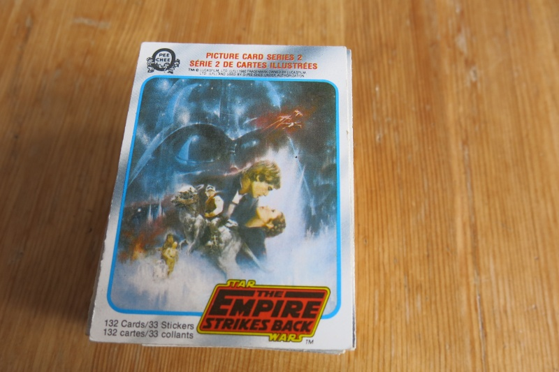 FS / FT Misc items - OPC Trading Cards, Kenner Figures, video's, etc.... Img_1214