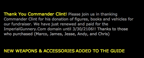 TIG Auction 2014  - Proceeds to fund site through 2015 - Page 2 Screen17