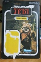 "My Loose figure and ""others"" collection Rotj_w10"