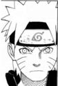 Manga Naruto Shippuden-653 (Español)  Captur12