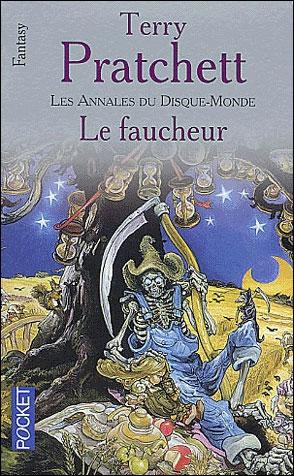 Pratchett Terry - Les Annales du Disque Monde tome 11 97822610