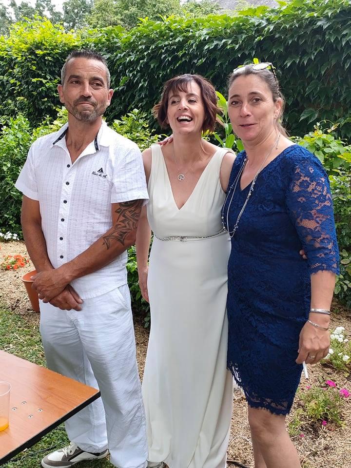 Rico va se marier  - Page 2 22752810