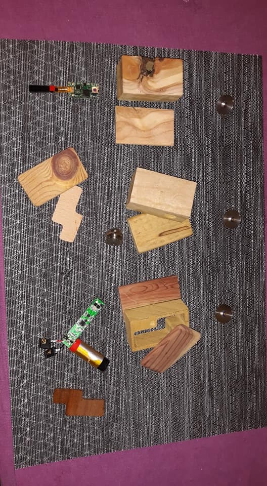 projet: poto's x4 mod woodbox - Page 35 72748310