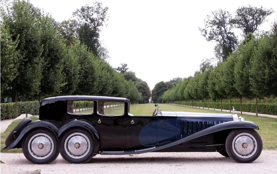 Epipe Royale de Bugatti Vapor : la pipe électronique haut de gamme Big-5910