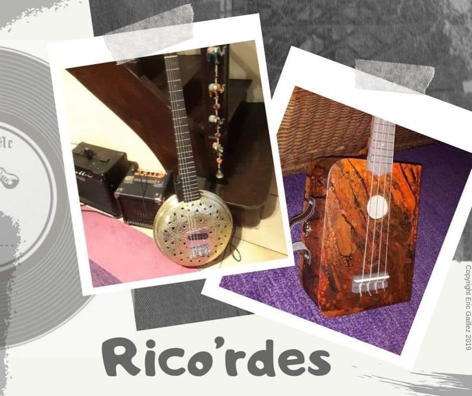 mon nouveau hobby Rico_r10