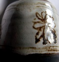 Briglin Pottery (London) - Page 3 Detail10