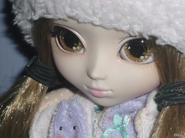 Juin 2012 : Pullip Kiyomi P1210711