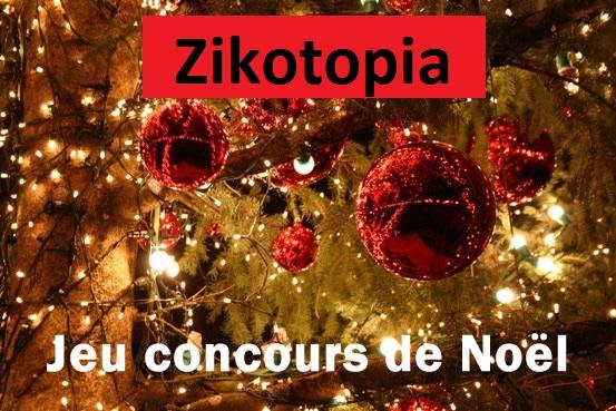 Zikotopia - Portail Dcee1910