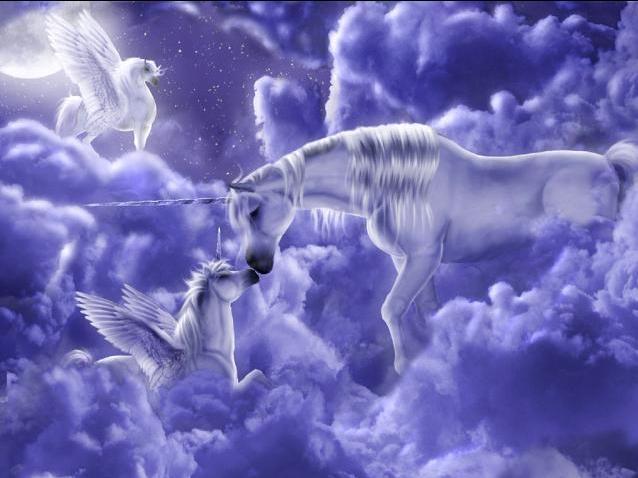 Créatures fantastiques au grès de la toile 2013-2014 Xi6o5b10