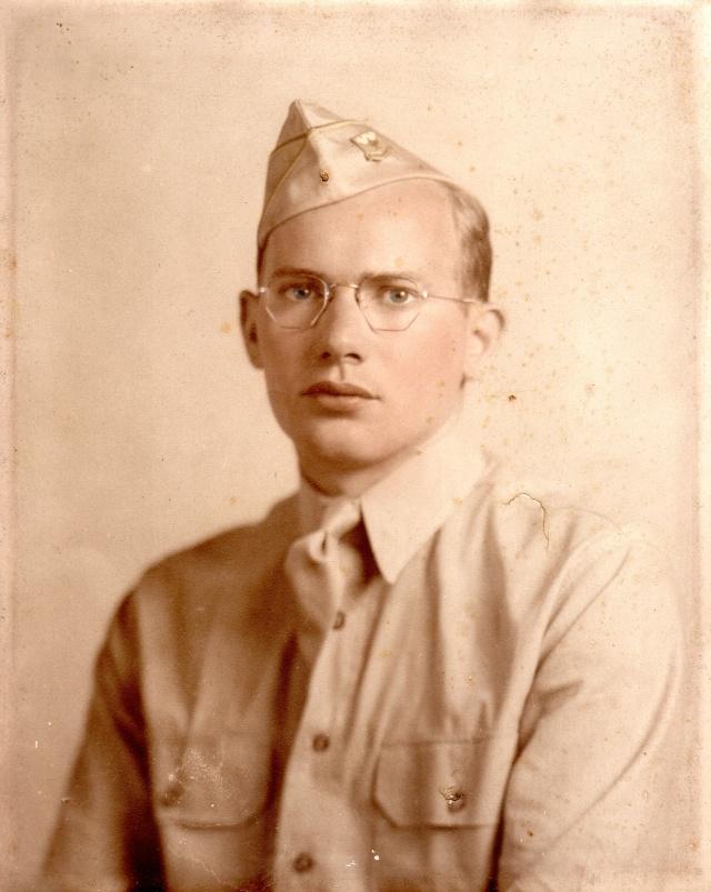 T/Sgt Paul G. Sattler Paul_g10