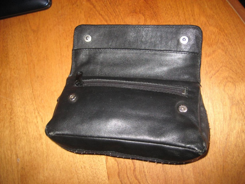 The Tobacco Pouch Peters11