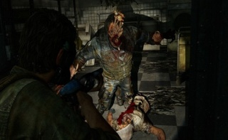 The Last of Us - The Roleplay Stalke10