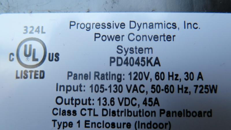 Remplacement du convertisseur Img_0713