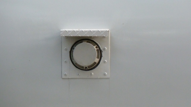 Prises d'air du frigo Norcold P1050211