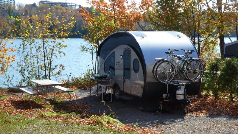 Vacances d'automne ...2013 P1110413
