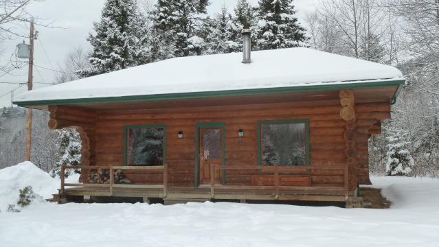 Camping d'hiver P1110612