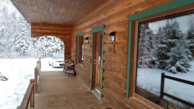 Camping d'hiver P1110613