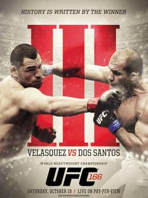 Cain Velasquez vd Junior Cigano ao vivo aqui no fórum / Live only here. Cigaxc10