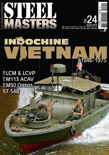jeep indochine - Thématique  N° 24 Indochine Vietnam  14697911