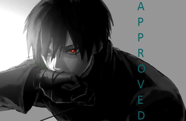 Dani [reapp] Approv11