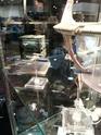 [Bilder] Borg Tactical Cube, Gorn ship, Romulan Scimitar, Vulcan D'kyr class, Tholian ship, Vidiian Borg_t10