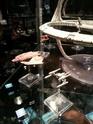 [Bilder] Borg Tactical Cube, Gorn ship, Romulan Scimitar, Vulcan D'kyr class, Tholian ship, Vidiian D_kyr_10