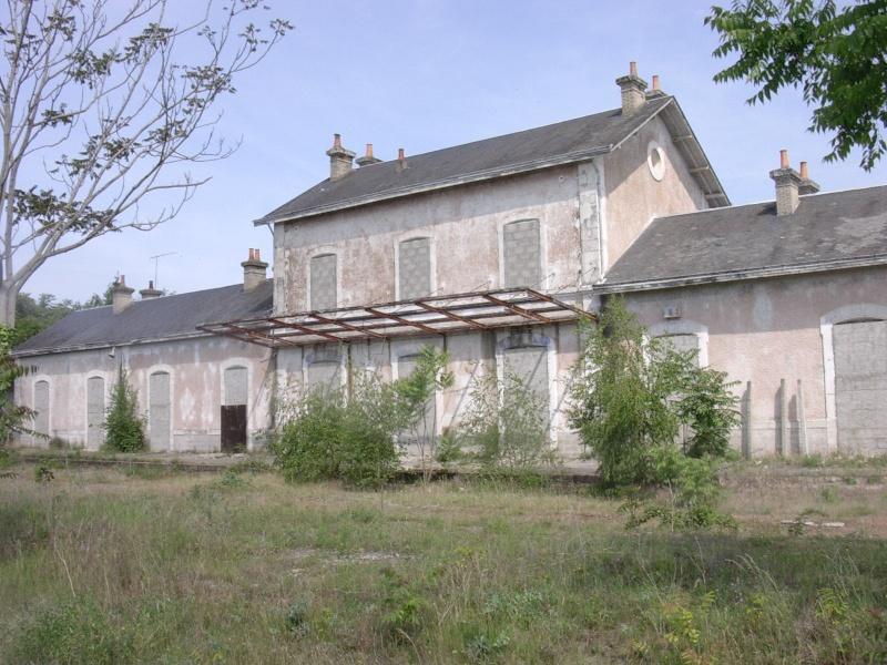 Sarthe 00510