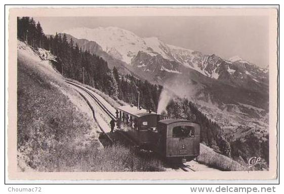 Haute-Savoie 251_0010