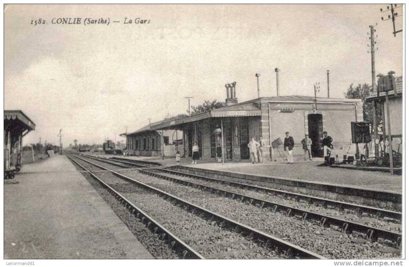 Sarthe Conlie13