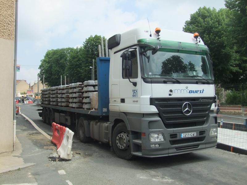 Parcs transporteurs routiers Mma16210