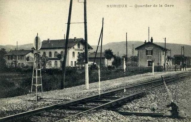 Titre I - Signaux de 1951 Nurieu10