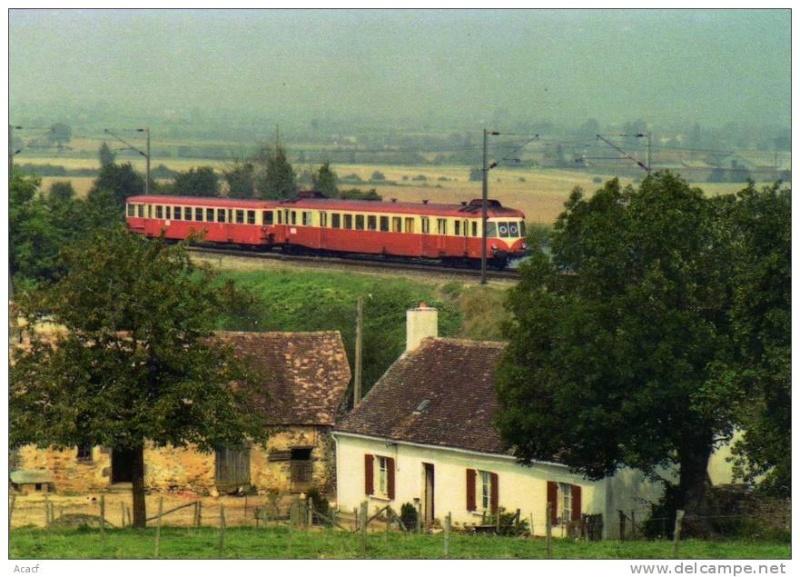 Sarthe X_240010
