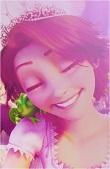 GC's Official Artist Contest 2014 ~Magical Girl Icontest!~ [[WINNER ANNOUNCED!!]] Av_con10