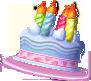 [Beendet] Unser Stammtisch hat Geburtstag! Geburt10