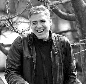 George Clooney George Clooney George Clooney! - Page 6 Bilde_10
