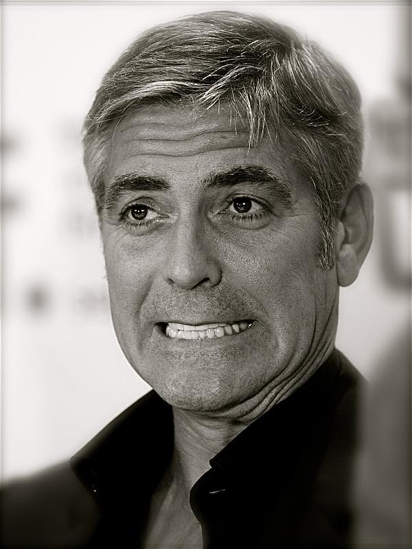 George Clooney George Clooney George Clooney! - Page 18 George14