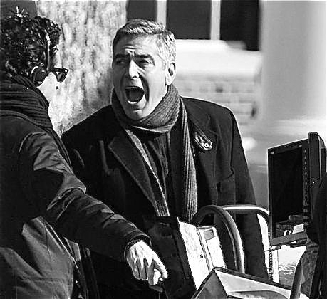 George Clooney George Clooney George Clooney! - Page 18 Idesof10