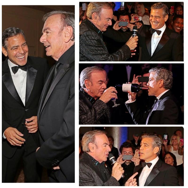George Clooney George Clooney George Clooney! - Page 3 Img_0012