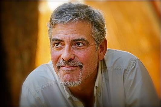 George Clooney George Clooney George Clooney! - Page 2 Img_0121