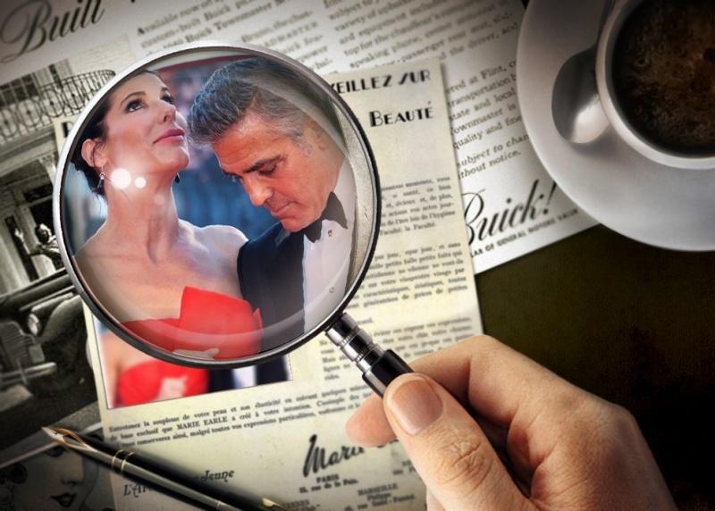 George Clooney George Clooney George Clooney! - Page 2 Img_0316