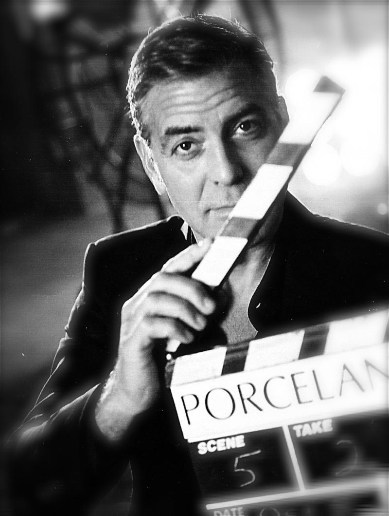 George Clooney George Clooney George Clooney! - Page 4 Img_0710