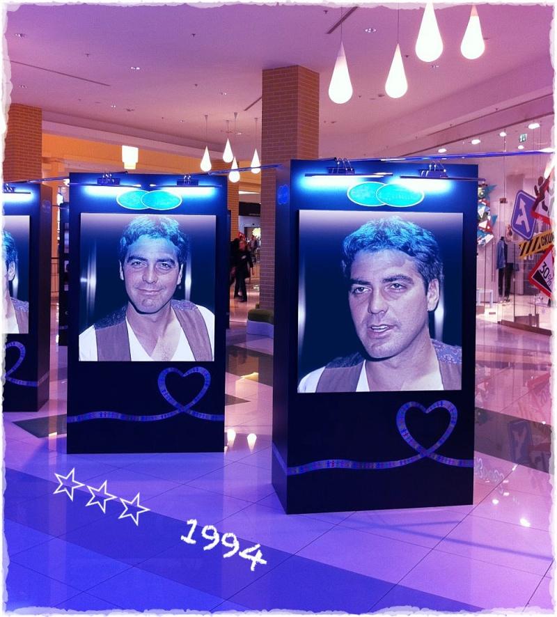 George Clooney George Clooney George Clooney! - Page 15 Img_1012